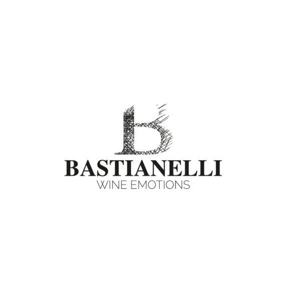 Cantina Bastianelli